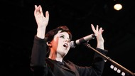 Sebelum Meninggal, Dolores ORiordan Sering Mengeluh Sakit Punggung