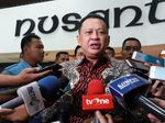 DPR Bikin Lomba Kritik Berhadiah Motor Dilan, Berminat?