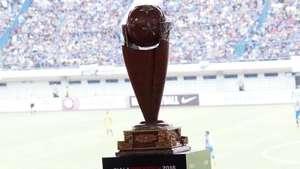 Bhayangkara FC Bawa Seluruh Pemainnya ke Malang