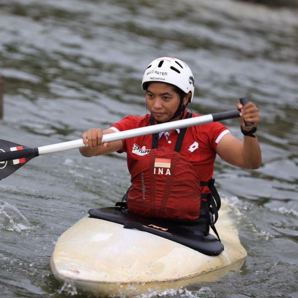Jelang Asian Games 2018, Kano Butuh Perahu Baru