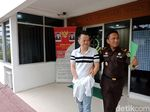 Terpidana Penipuan Rp 22,39 M yang Ditangkap Sudah Buron dari 2016