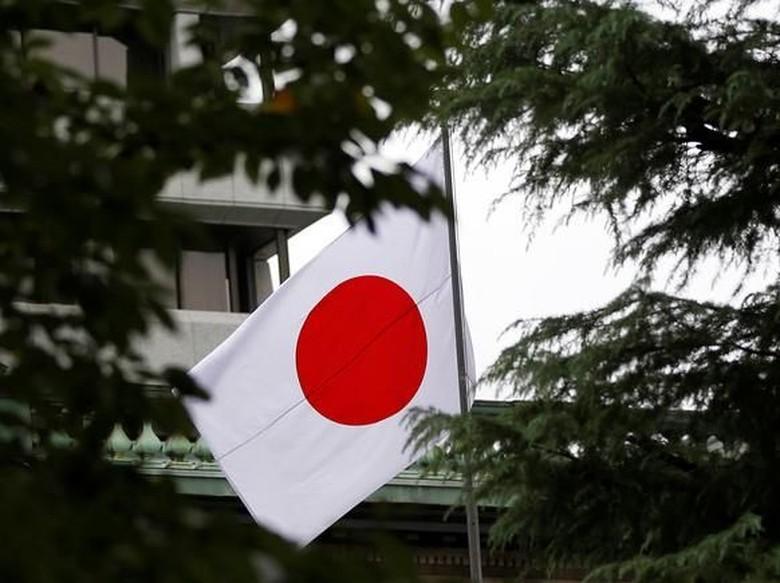6 Ribu Polisi Buru Napi yang Kabur, Menteri Jepang Minta Maaf