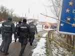 Lebih dari 1.000 Anak Muda di Denmark Didakwa Sebar Video Seks