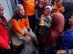 Lahan Relokasi Korban Tanah Gerak di Banjarnegara Disiapkan