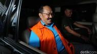 Fredrich Jalani Sidang Perdana di Pengadilan Tipikor Pekan Depan