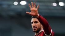 Emre Can Belum Teken Kesepakatan Apapun dengan Juventus