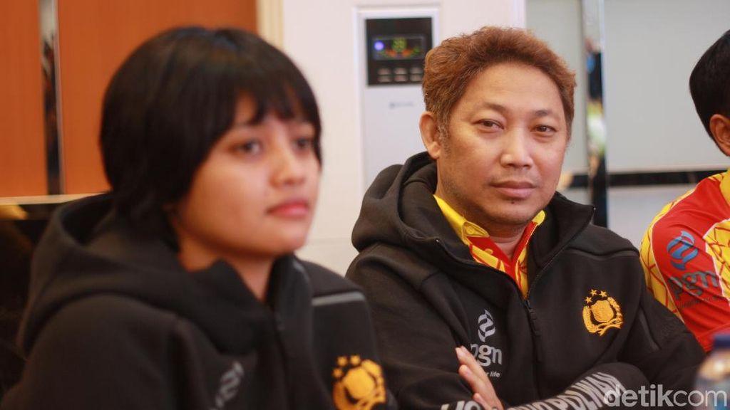Pelatih Thailand Paksa Popsivo Bermain Pintar