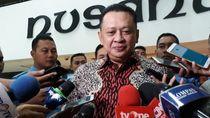Komisi VIII Diminta Kaji Wacana Perpres Zakat bagi PNS Muslim