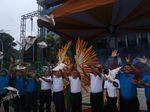 Berhasil Kelola Lingkungan, PJB UP Paiton Raih PROPER Emas