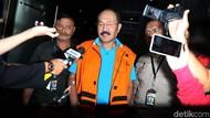Sebelum Kecelakaan Novanto, Bimanesh Sudah Kondisikan Rawat Inap di RS