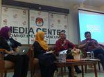 Seleksi Jadi Anggota KPU Dinilai Kurang Ramah untuk Perempuan