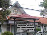 Karutan Purworejo Diperiksa Atasannya di Kantor BNNP Jateng