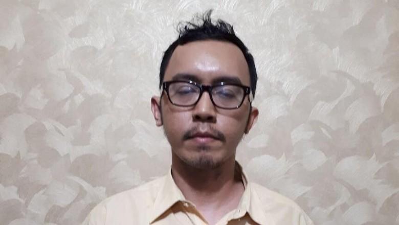 Polisi Percepat Pemberkasan Tersangka Peremas Payudara di Depok