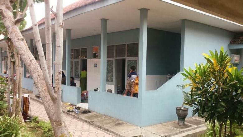 Dua Warga Suspect, Situbondo Nyatakan KLB Difteri