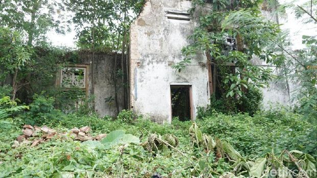 Rumah Cimanggis
