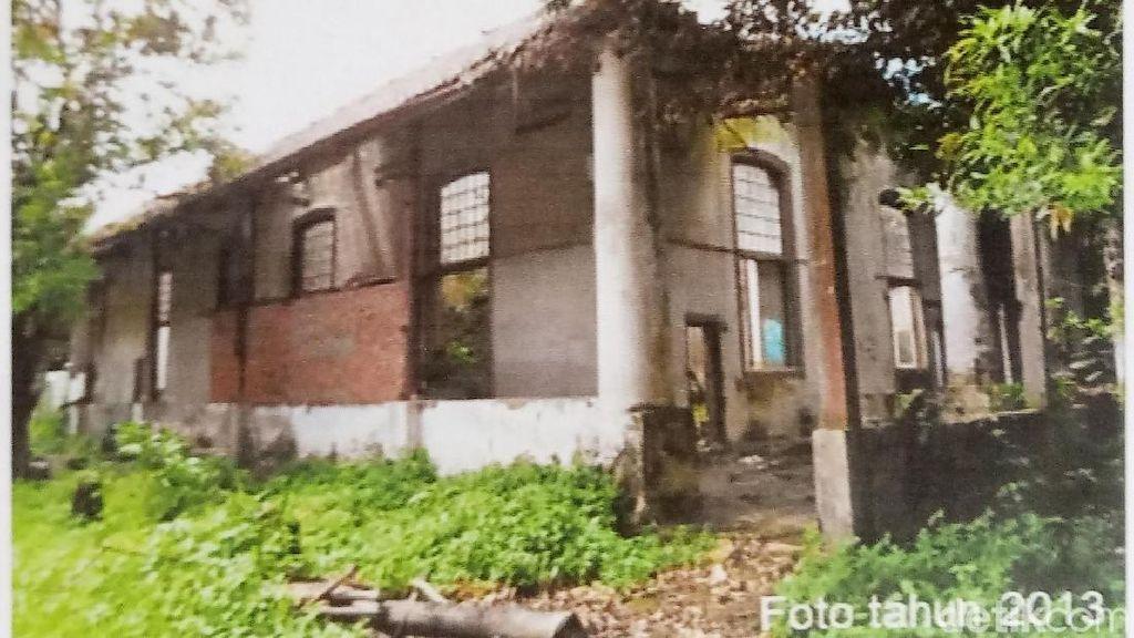 Jubir JK: Jangan Benturkan Rumah Cimanggis dengan Peradaban Islam