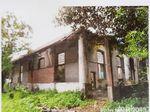 Disparbud Jabar Usul Rumah Cimanggis Jadi Situs Cagar Budaya Depok