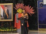 Cegah Korupsi, Pemprov DKI Luncurkan Program Jakarta Satu