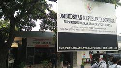 Polemik Lahan NYIA, Ombudsman Sarankan PLN Kulon Progo Dievaluasi