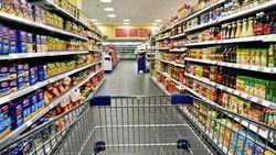Bahan Makanan dan Bumbu dari Mancanegara Makin Mudah Didapat