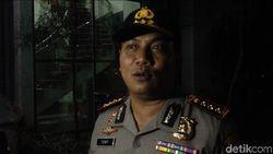 Massa Duduki Gedung Eks TPI, Polisi: Dipicu Masalah Sengketa