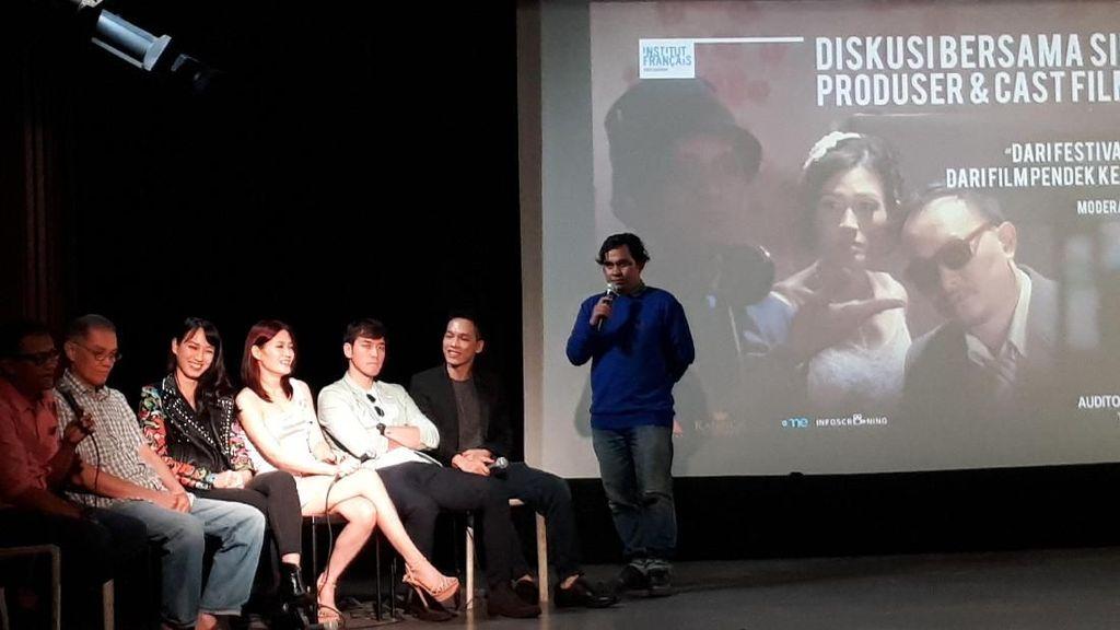 Pai Kau, Drama Cinta Segitiga Budaya Tionghoa