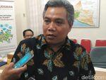 ORI Minta Pengosongan Lahan Bandara Kulon Progo Disetop Sementara