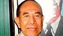 Eks Politikus Senior PDIP Dimyati Hartono Tutup Usia