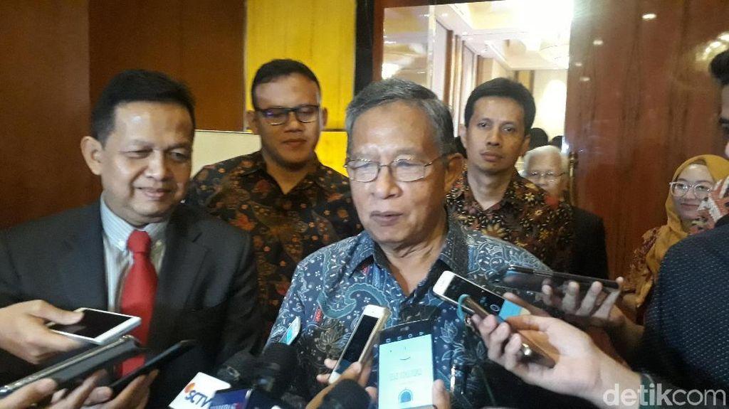 KEK Jadi Jurus Pemerintah Bangun Ekonomi di Luar Jawa