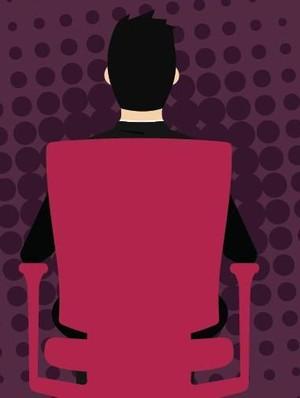 Reshuffle JIlid 3, Jatah Politisi di Kabinet Jokowi Bertambah