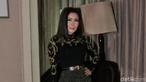 Kisah Pengusaha Surabaya Koleksi 100 Tas Hermes untuk Investasi