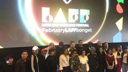 Konser Andien hingga Raisa Akan Disatukan di LAFF Festival 2018