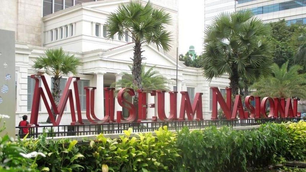 Wajib Mampir ke Museum Ini Kalau ke Jakarta