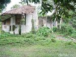 Rumah Cimanggis Aman dari Proyek UIII? Aher: Lihat Dulu