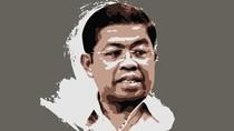 Idrus Marham, Sahabat SBY-JK di Lingkaran Jokowi