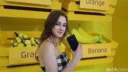 6 Fakta Menarik Smartphone Baru Meizu M6S