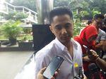 Maju Pilbub Bandung Barat, Hengky Kurniawan Urus LHKPN ke KPK