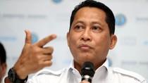 Buwas: Ada Peredaran Narkoba di 36 Diskotek di Jakarta