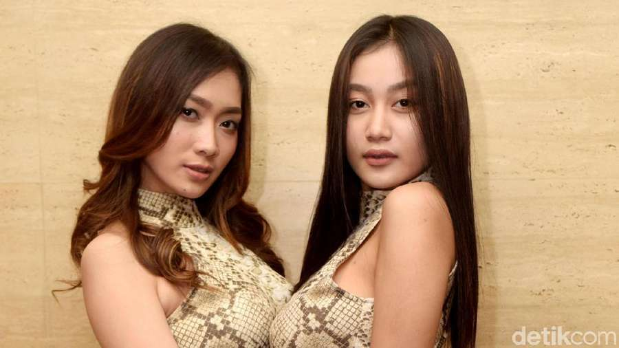Tahan Godaan! Duo Serigala is Back
