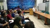Bupati Anas Diundang ITB Paparkan Pengembangan Banyuwangi