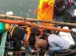 Menyelam Pakai Kompresor di Kepulauan Seribu, Pencari Kerang Tewas