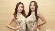 Duo Serigala Lebih Pilih Via Vallen Ketimbang Ayu Ting Ting