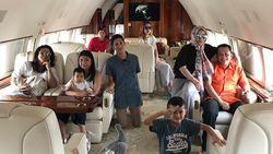 Bamsoet: Kalau Tahu Jadi Ketua DPR, Saya Posting Foto Lagi Ibadah