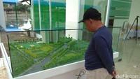 Harapan Warga ke Anies-Sandi: Rumah DP Rp 0 Tak Mangkrak