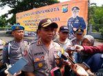 Tim Siber Patrol Diterjunkan Pelototi Kampanye Hitam di Sosmed