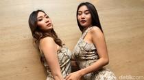 Duo Serigala Didekati Banyak Pria, Respons Raffi Soal Ayu Ting Ting Menikah
