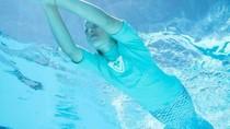 Baju Renang Ekor Mermaid Bisa Tingkatkan Risiko Tenggelam pada Anak