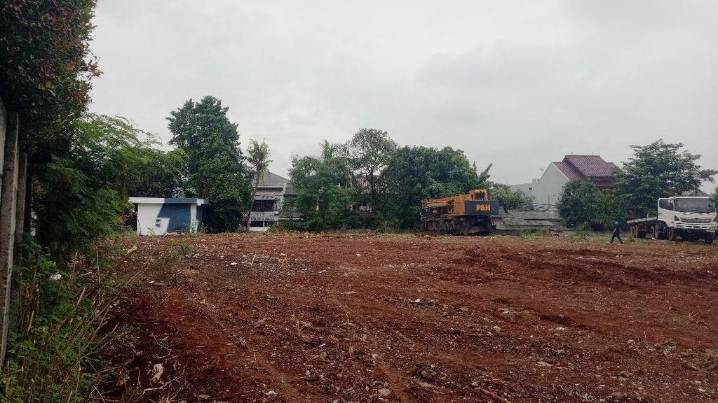 Mulai Dibangun di Jaktim, Ini Syarat Beli Rumah DP Rp 0