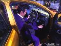 Datsun: Fitur di CROSS Pertama di Kelasnya