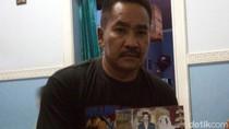Sudah 10 Tahun Keluarga Hilang Kontak dengan TKI Asal Semarang Ini